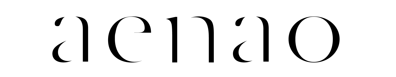 Aenao